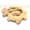 Banana & Carob Biccies - Rover Pet Products