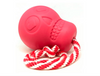 Skull Reward Toy - Pink - NEW