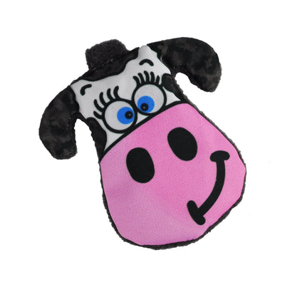 Moo-Ria the Cow