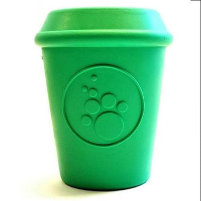 Coffee Cup - Rover Pet Products