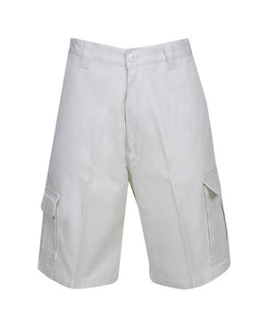 Painters Shorts | Workwear