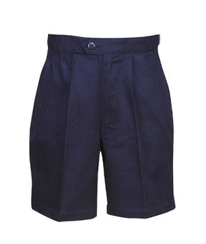 Heavy Drill Shorts | Workwear