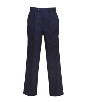 Heavy Drill Trousers | Workwear