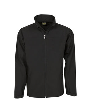 Soft Shell Jacket | Workwear