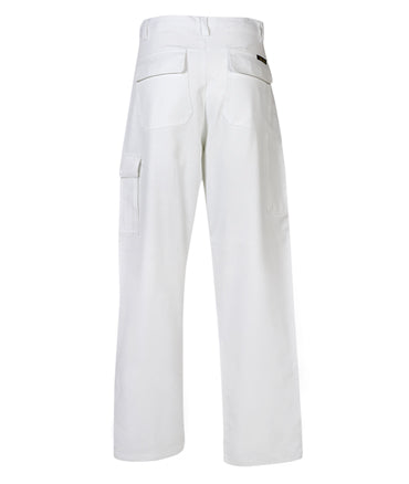 Painters Trousers | Workwear