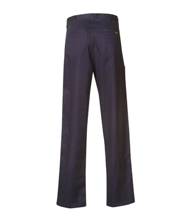 Light Weight Drill Trousers | Workwear
