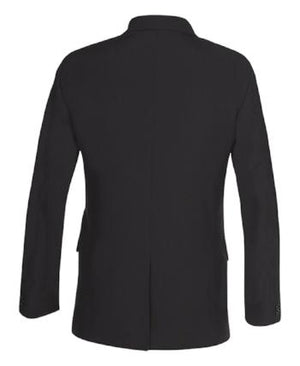 Mech Stretch Suit Jacket | Corporate Wear