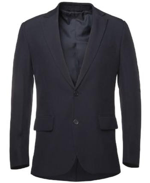 Mech Stretch Suit Jacket