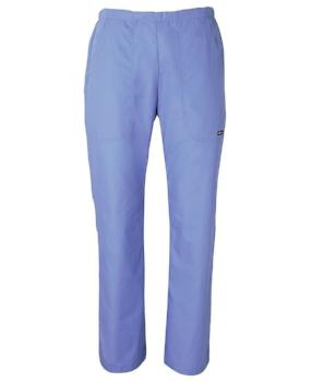 Womens Scrubs | Nursing Uniforms