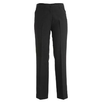 Womens Mechanical Stretch Trousers | Corporate Wear