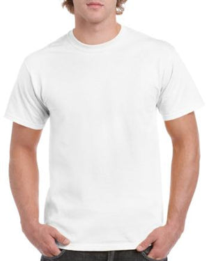 Gildan 100% Cotton T Shirt | T Shirt