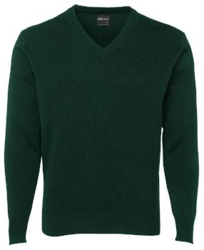 Adults Knitted Jumper | Corporate Wear