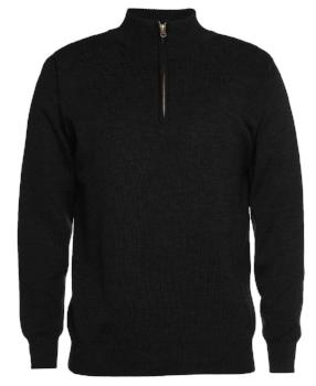 Corporate 1/2 Zip Jumper | Corporate Wear