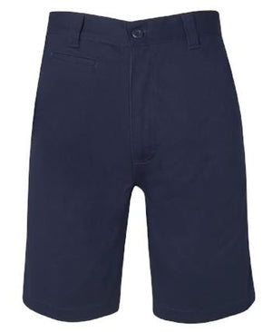 Mercerised Work Shorts | Workwear