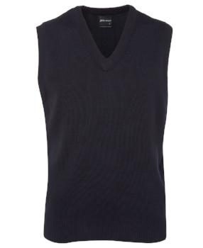 Adults Knitted Vest | Corporate Wear