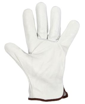 Rigger Gloves (12 Pack) | PPE