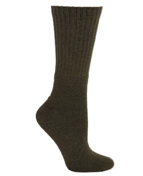 Outdoor Socks (3 Pack) | Workwear