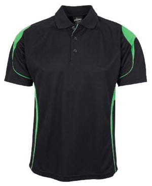 7BEL Adults Bell Polo
