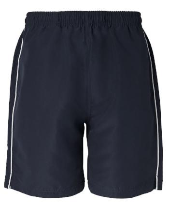 Kids Podium Short
