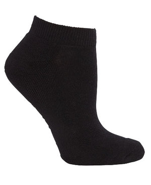 Sport Ankle Sock (5 Pack)