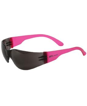 Eye Saver Specs (12 Pack) | PPE Safety Glasses