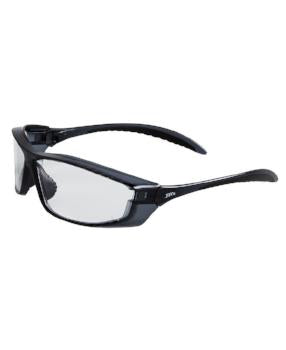 Vented Specs (12 Pack) | PPE Safety Glasses