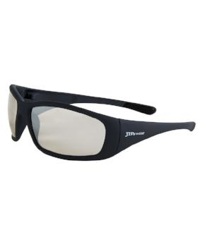 Surf Specs | PPE Safety Glasses