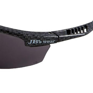 Web Specs (12 Pack) | PPE Safety Glasses