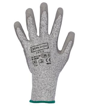 Cut 3 Gloves (12 Pack) | PPE