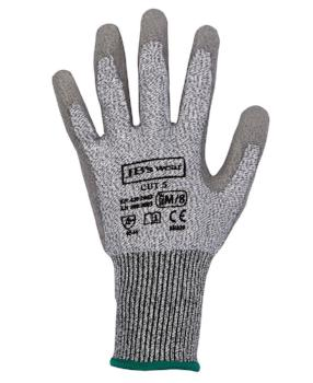 Cut 5 Gloves (12 pack)