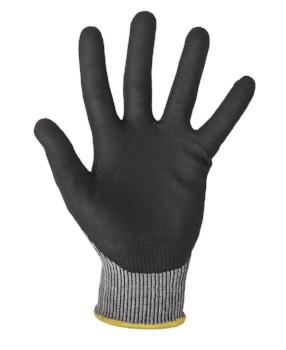 Nitrile Breathable Cut 5 Gloves (12 Pack)