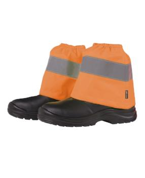 JBs Reflective Boot Covers | Workwear