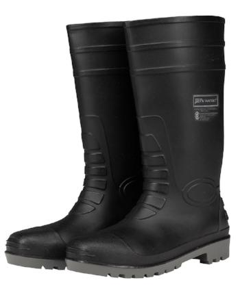 Traditional Gumboots | Work Boots