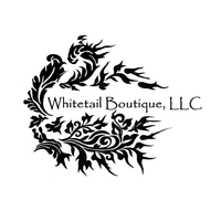 Whitetail Boutique, LLC