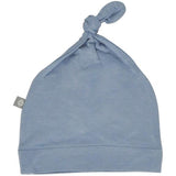 Bamboo Knotted Cap Hats Kyte Baby - Oma's Classic Children's Clothing
