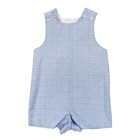 Cameo Collection Boys John John Short with Tabs Shortall Bailey Boys - Oma's Classic Children's Clothing