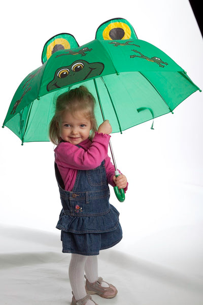 "18"" Umbrella Toys & Gifts Babalu - Oma's Classic Children's Clothing"