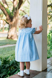 Cameo Collection Girls Float Dress Dress Bailey Boys - Oma's Classic Children's Clothing