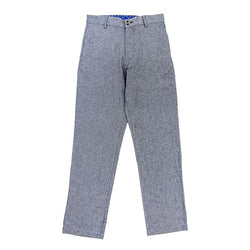 The Heather Grey Coordinating Champ Pant