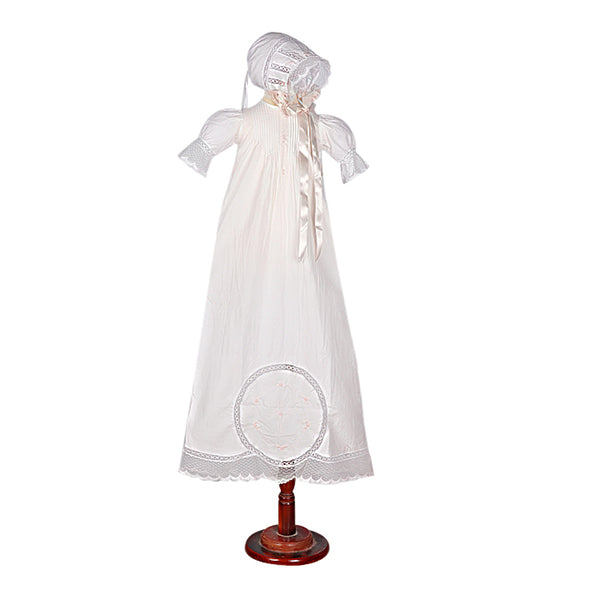 Tory Christening Gown