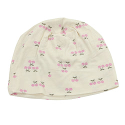 Bamboo Beanie Hat Silkberry Baby - Oma's Classic Children's Clothing