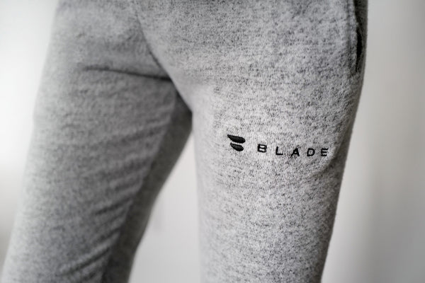 BLADE Lounge Joggers