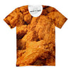 The Fried Chicken T-Shirt