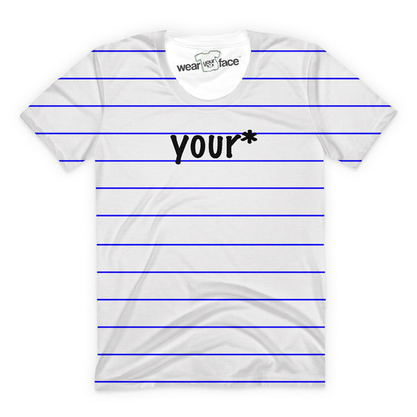 Your* T-Shirt