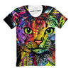 Beloved Catis T-Shirt