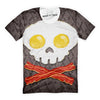 Death By Breakfast T-Shirt