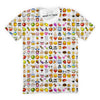 Every Emoji T-Shirt