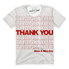Thank You T-Shirt
