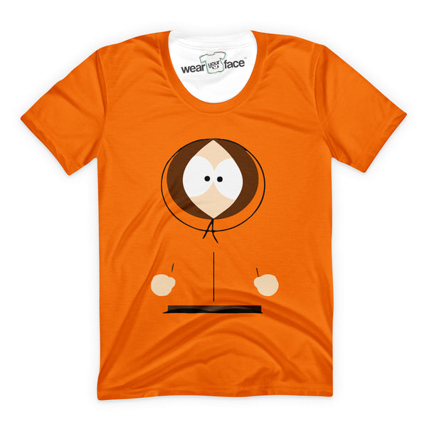 Kenny T-Shirt