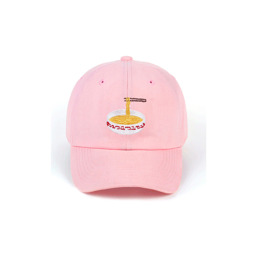 84451df9 Noodles Dad Hat – WearYourFace